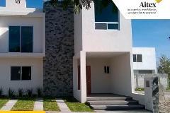 Foto de casa en venta en hacienda santa fe 5050, santa fe, querétaro, querétaro, 4579477 No. 01