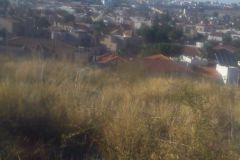 Foto de terreno industrial en venta en hacienda santa fe , hacienda santa fe, chihuahua, chihuahua, 1378475 No. 01