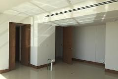 Foto de departamento en venta en  , hacienda santa fe, chihuahua, chihuahua, 2875598 No. 03