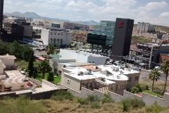 Foto de terreno habitacional en venta en  , hacienda santa fe, chihuahua, chihuahua, 3399252 No. 01
