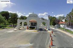 Foto de terreno habitacional en venta en  , hacienda santa fe, chihuahua, chihuahua, 3637106 No. 01