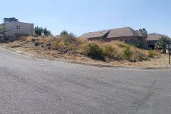Foto de terreno habitacional en venta en  , hacienda santa fe, chihuahua, chihuahua, 3946431 No. 01