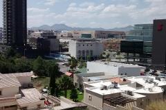 Foto de terreno habitacional en venta en  , hacienda santa fe, chihuahua, chihuahua, 4378827 No. 01
