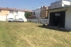 Foto de terreno habitacional en renta en hacienda santa fe , el jacal, querétaro, querétaro, 0 No. 01