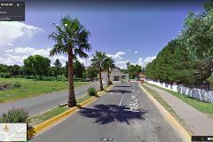 Foto de terreno habitacional en venta en hacienda santa fe , hacienda santa fe, chihuahua, chihuahua, 3879702 No. 01
