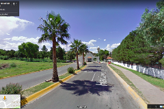 Foto de terreno habitacional en venta en hacienda santa fe , hacienda santa fe, chihuahua, chihuahua, 0 No. 01