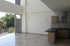 Foto de departamento en venta en hacienda santa lucía 83, altamira, zapopan, jalisco, 3938005 No. 01