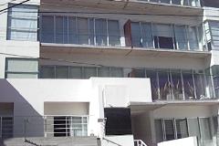 Foto de departamento en venta en hacienda santa lucia , altamira, zapopan, jalisco, 3935119 No. 01
