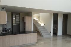 Foto de departamento en venta en hacienda santa lucia , altamira, zapopan, jalisco, 5267060 No. 01