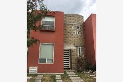 Foto de casa en venta en hacienda soltepec 13, san ángel, puebla, puebla, 4510309 No. 01