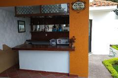 Foto de casa en renta en  , hacienda tetela, cuernavaca, morelos, 0 No. 01