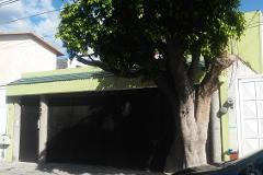 Foto de casa en venta en hacienda vegil 0, jardines de la hacienda, querétaro, querétaro, 2132162 No. 01