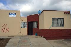 Foto de casa en venta en  , hacienda victoria, mazatlán, sinaloa, 3978854 No. 01
