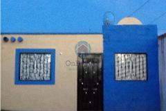 Foto de casa en venta en  , hacienda victoria, mazatlán, sinaloa, 4610656 No. 03
