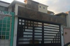 Foto de casa en venta en  , haciendas de aguascalientes 1a sección, aguascalientes, aguascalientes, 0 No. 01