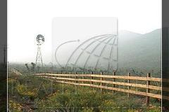 Foto de terreno habitacional en venta en  , haciendas de la sierra, monterrey, nuevo león, 1789569 No. 01