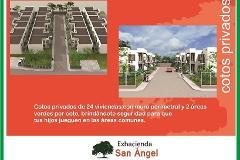 Foto de departamento en venta en  , haciendas de san vicente, bahía de banderas, nayarit, 4480952 No. 01