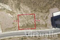 Foto de terreno comercial en venta en  , haciendas del valle i, chihuahua, chihuahua, 3667329 No. 01