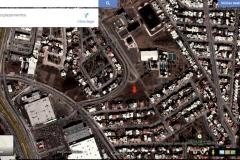 Foto de terreno comercial en venta en haciendas , haciendas del valle i, chihuahua, chihuahua, 772423 No. 01