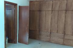 Foto de casa en venta en  , haciendas el saltito, durango, durango, 2595365 No. 01