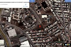 Foto de terreno comercial en venta en haciendas , haciendas del valle i, chihuahua, chihuahua, 3864075 No. 01