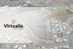 Foto de terreno habitacional en venta en  , haciendas iii, chihuahua, chihuahua, 0 No. 01
