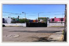 Foto de departamento en venta en halcon xx, santa maría tulpetlac, ecatepec de morelos, méxico, 3777327 No. 01