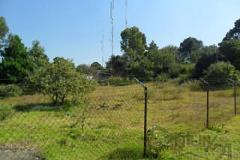 Foto de terreno habitacional en venta en halcuahtzontitle , san miguel xicalco, tlalpan, distrito federal, 4628644 No. 01