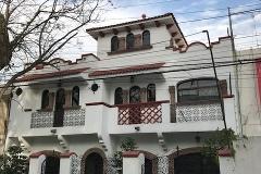 Foto de casa en renta en halley , anzures, miguel hidalgo, distrito federal, 4526225 No. 01