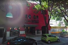Foto de departamento en venta en hamburgo 150, juárez, cuauhtémoc, distrito federal, 0 No. 01