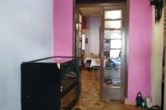 Foto de casa en renta en hamburgo , juárez, cuauhtémoc, distrito federal, 0 No. 01