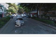 Foto de edificio en venta en hamburgo x, cuauhtémoc, cuauhtémoc, distrito federal, 4592832 No. 01