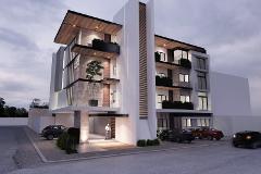 Foto de departamento en venta en hamm 415, palos prietos, mazatlán, sinaloa, 3977155 No. 01