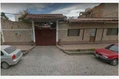 Foto de casa en venta en havre numero 243 243, diaz ordaz, puerto vallarta, jalisco, 4197891 No. 01