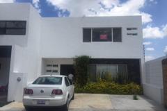 Foto de casa en venta en hcienda santa fe 5050, santa fe, querétaro, querétaro, 3549711 No. 01