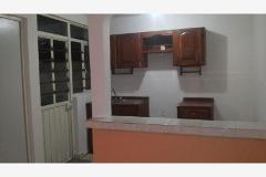 Foto de casa en venta en heberto castillo 6, antequera, san jacinto amilpas, oaxaca, 4530293 No. 02