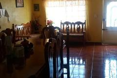Foto de casa en venta en  , héctor pérez martínez, carmen, campeche, 3661835 No. 01