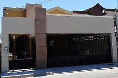 Foto de casa en venta en  , hega, mexicali, baja california, 0 No. 01
