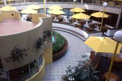 Foto de local en renta en heliplaza centro comercial 1, lomas verdes 3a sección, naucalpan de juárez, méxico, 4605494 No. 01