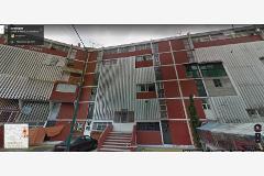 Foto de departamento en venta en henequen 63, infonavit iztacalco, iztacalco, distrito federal, 0 No. 01