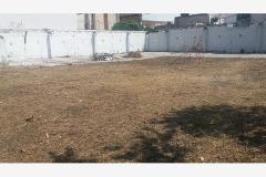 Foto de terreno comercial en renta en hercules 2400, jardines del bosque centro, guadalajara, jalisco, 3902883 No. 01