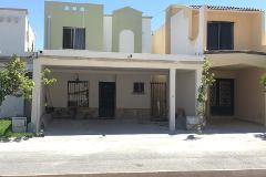 Foto de casa en venta en hercules 984, portal del pedregal, saltillo, coahuila de zaragoza, 0 No. 01