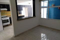 Foto de casa en venta en heriberto enriquez 108, nueva santa maría de las rosas, toluca, méxico, 0 No. 01