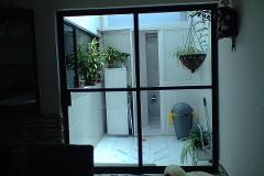 Foto de casa en renta en heriberto frias , del valle centro, benito juárez, distrito federal, 0 No. 01