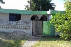 Foto de casa en venta en heriberto jara , adolfo lópez mateos, othón p. blanco, quintana roo, 0 No. 01