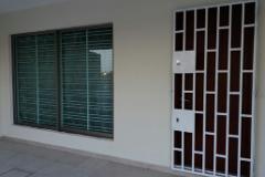 Foto de casa en renta en  , heriberto jara corona, veracruz, veracruz de ignacio de la llave, 0 No. 02
