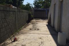 Foto de terreno habitacional en venta en  , heriberto kehoe, ciudad madero, tamaulipas, 2387266 No. 02