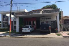 Foto de casa en venta en heriberto valdez #2105 poniente , alfonso g calderón, ahome, sinaloa, 0 No. 01