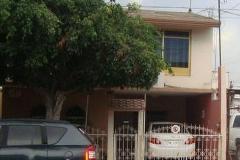 Foto de casa en venta en heriberto valdez 2106 - poniente , alfonso g calderón, ahome, sinaloa, 0 No. 01