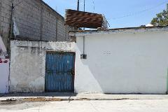 Foto de terreno habitacional en venta en hermanos flores magon , 20 de noviembre, apizaco, tlaxcala, 0 No. 01